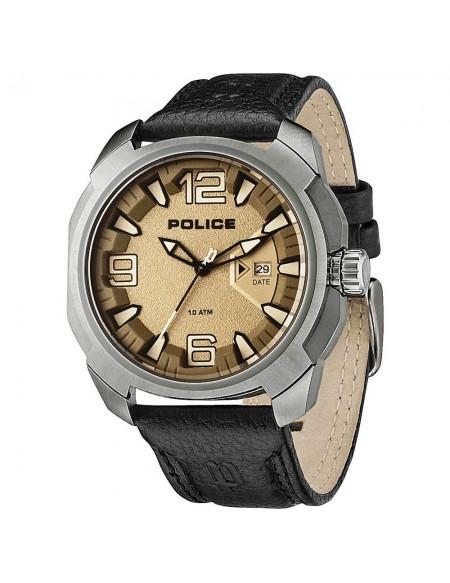 POLICE R1451204001
