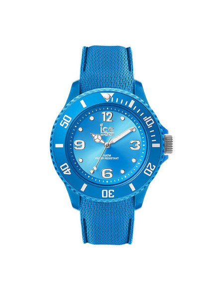 ICE WATCH IC014228