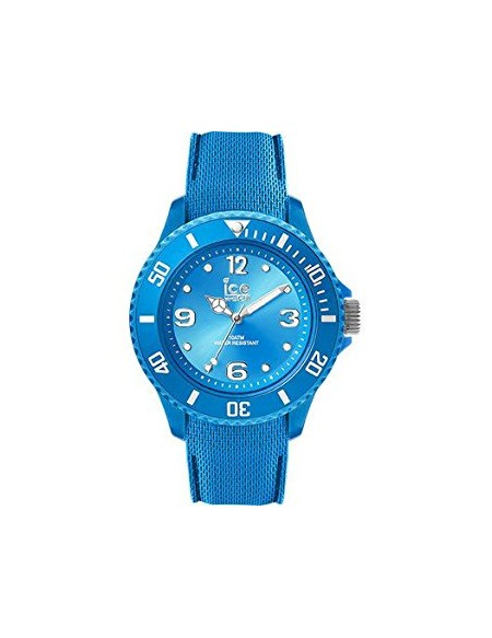 ICE WATCH IC014234