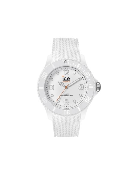 ICE WATCH IC013617