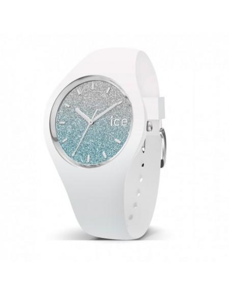 ICE WATCH IC013425