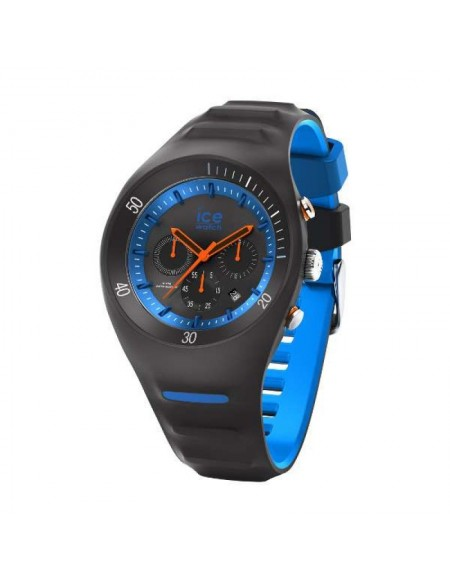 ICE WATCH IC014945