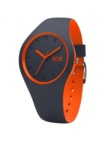 ICE WATCH DUO.OOE.U.S.16