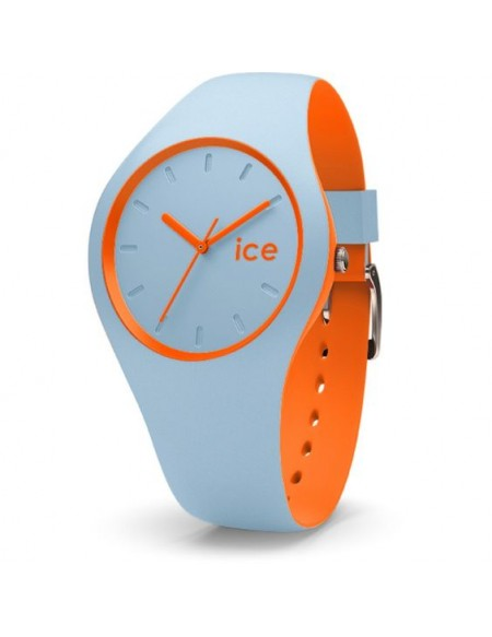 ICE WATCH DUO.OES.U.S.16