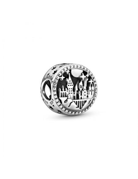 Charm Pandora Colegio Hogwarts de Magia y Hechicería 798622C00