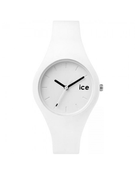 ICE WATCH ICE.WE.U.S.15