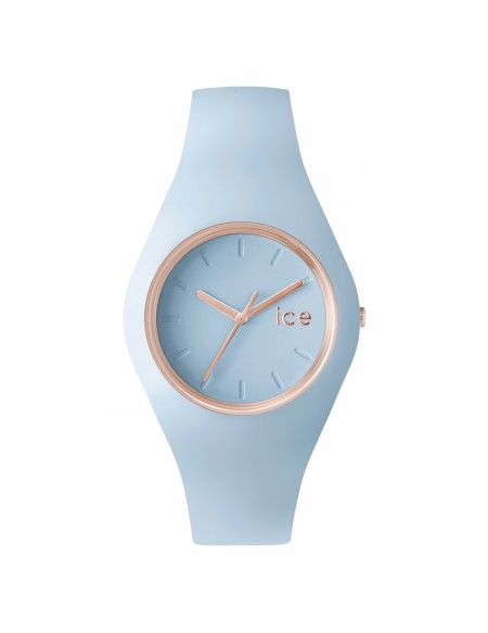 ICE WATCH ICE.GL.LO.U.S.14